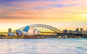 Assignment help online Australia