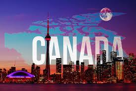 Assignment help online Canada