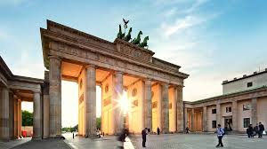 Assignment help online Germany