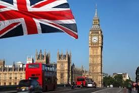Assignment help online UK