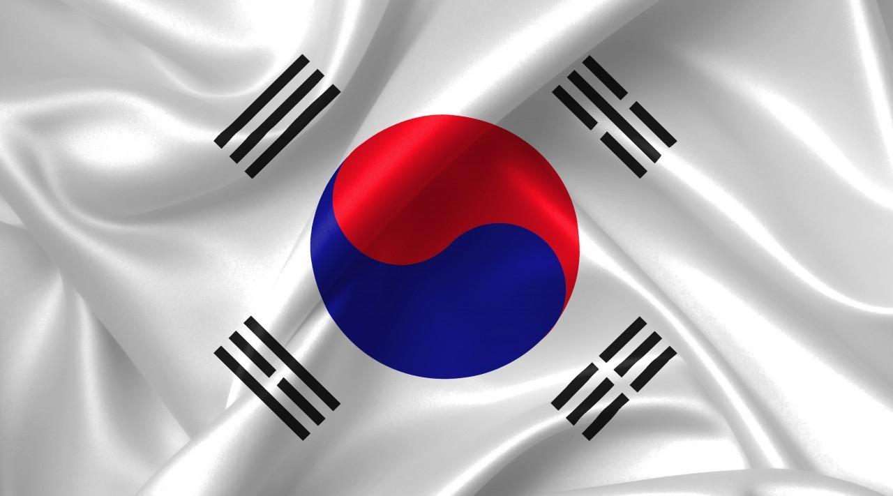 Assignment help online South Korea