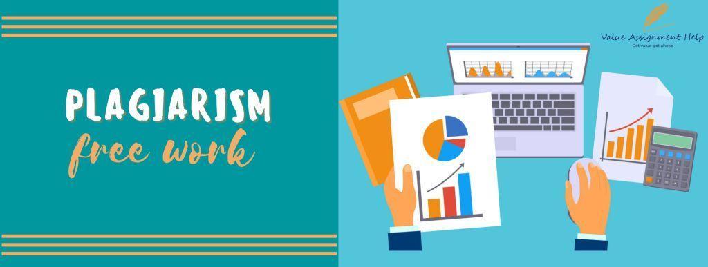 Health Economics assignment help